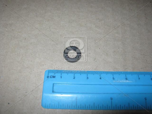 Кольцо уплотнительное топливной форсунки верхнее (пр-во Bosch) 1 280 210 752