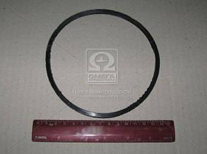 Прокладка кожуха центрофуги (колпака) 164-1017327