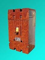 А-3796 250+630А автоматический выключатель