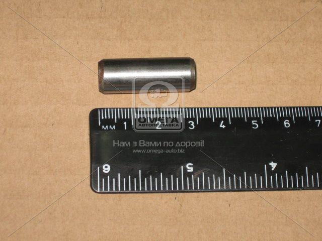 Ось опоры вилки сцепления ВАЛДАЙ, ГАЗ 3309 (покупн. ГАЗ) 4301-1601205