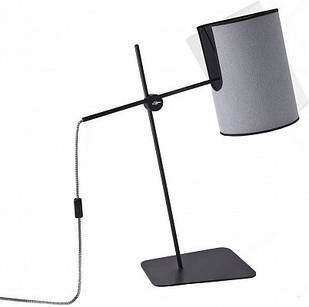 Декоративна настільна лампа Zelda I biurkowa 6012 Nowodvorski