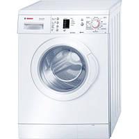 Стиральная машина Bosch WAE 24166