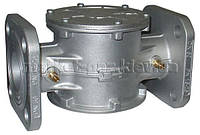 Фильтр газа FМ (6) Ду-40F (фланец)