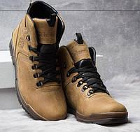 Мужские зимние ботинки columbia в Украине. Сравнить цены f3ab0a3260e49