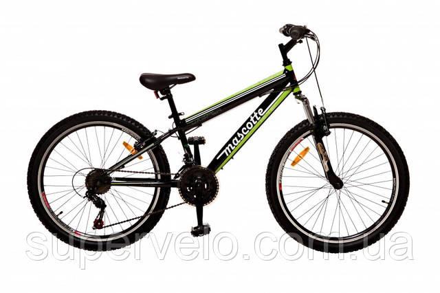 a748d8511 Женские модели велосипедов Mascotte отличаются эргономичной «женской»  геометрией рамы, надёжным обвесом и выглядят очень стильно.