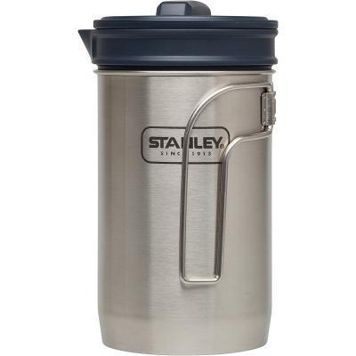 Набор туристической посуды Stanley Adventure Cook and Brew 0.95 Л (6939236334198)