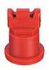 Распылитель инжекторный TeeJet AITTJ60 для опрыскивателя