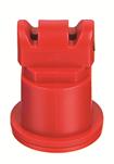 Распылитель инжекторный TeeJet AITTJ60 для опрыскивателя, фото 1