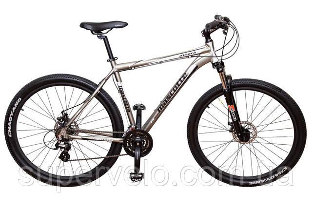 772cacbc0 Очередным хитом стал складной городской велосипед европейского типа –  Folding M1. Это современный стильный велосипед с колёсами диаметром 20  дюймов .