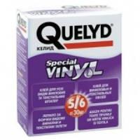 Quelyd vinil