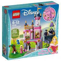Конструктор LEGO Disney Princess Сказочный замок Спящей Красавицы (41152)