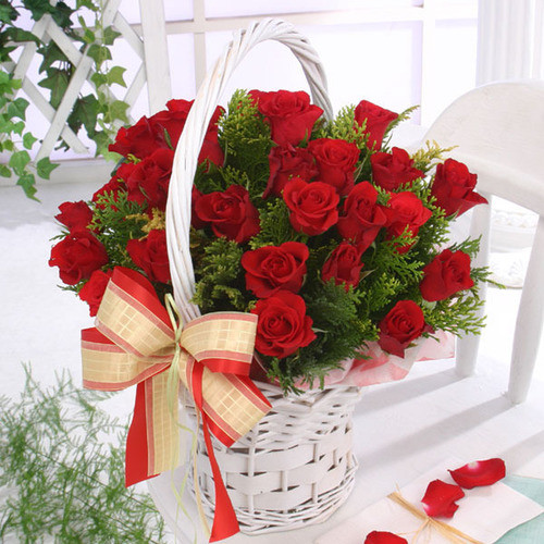 Доставка цветов на островского рязань купить цветы раменское