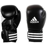 Перчатки боксерские Adidas Kpower 100