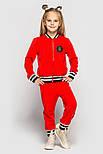 Детский спортивный костюм для мальчиков и девочек (5 цветов), фото 3