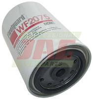 WF2075 фильтр воды