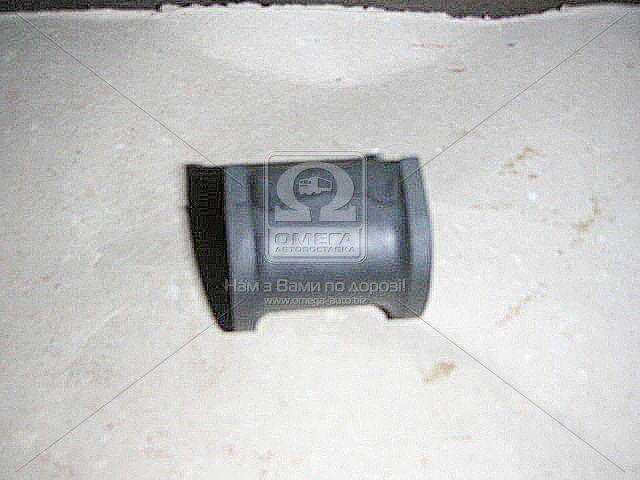 Подушка штанги стабилизатора переднего ГАЗ 2217 (покупн. ГАЗ) 2217-2906040