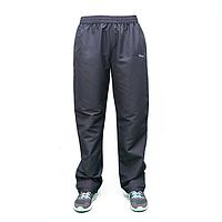 Спортивные брюки женские из плащевкиа пр-во Турция AM616