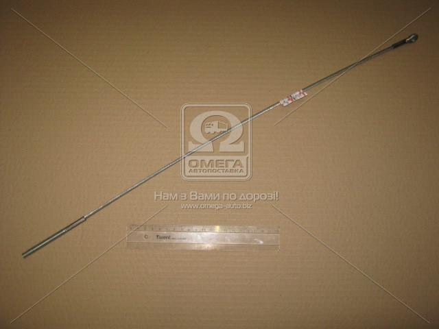 Трос ручного тормоза ВАЗ 2123 передн.  2123-3508068