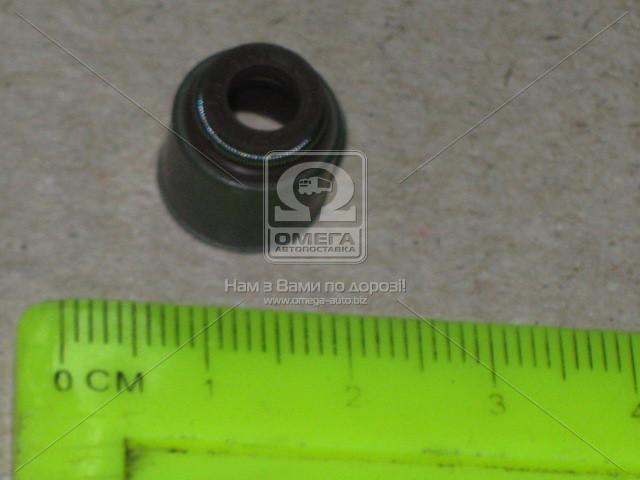 Сальник клапана IN/EX NISSAN GA14DE/GA15DE/QG15DE/QG18DE/CG10DE/CG13DE (пр-во Corteco) 12015361