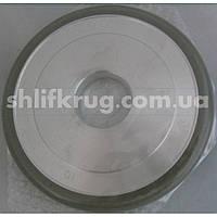 Алмазный шлифовальный круг А.радиус(1FF1;А5П)