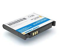 Аккумулятор Craftmann для Samsung SGH-P520 GIORGIO ARMANI 900mAh, фото 1