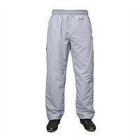 Мужские брюки плащевка большие размеры тм. FM Textile AM0195