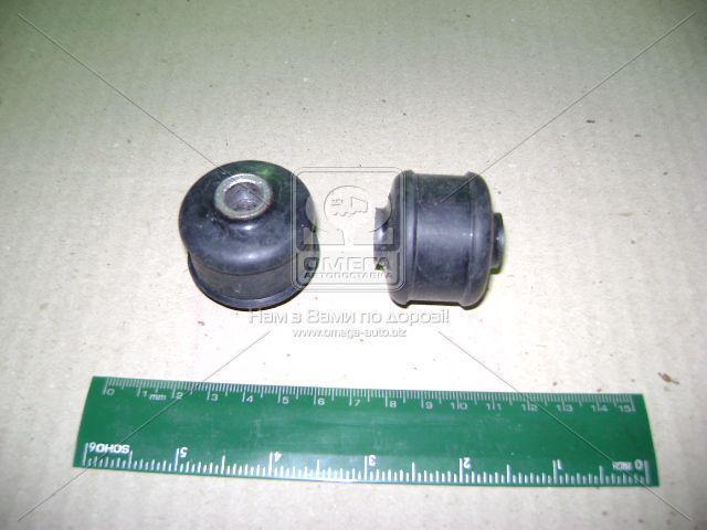 Втулка стойки стабилизатора ВАЗ передн. (пр-во БРТ) 2108-2906079Р