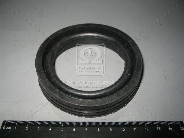 Муфта соединительная УАЗ 452,469(31512) (покупн. УАЗ) 31512-1109150