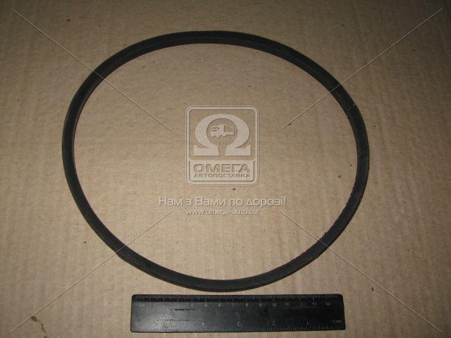 Ремень А-710 (пр-во ЯРТ) А-710
