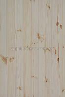 Вагонка деревянная сосна, ольха, липа Кача, фото 1