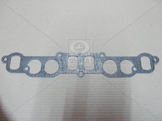 Прокладка коллектора выпускного ГАЗ 2410 (пр-во Фритекс) 24-1008080-Г