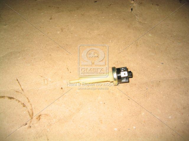 Выключатель сигнала торм. ГАЗ 3110,3102 (покупн. ГАЗ) 2108-3720010