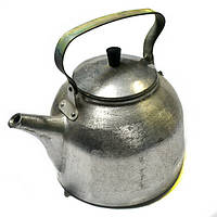 Чайник туристический (походной, СССР)