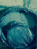 Кольцо поршневое Н202-1-22 Пу 370,  Н202-2-22 Лу 370, фото 3