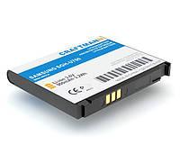 Аккумулятор Craftmann для Samsung SGH-U700 900mAh, фото 1