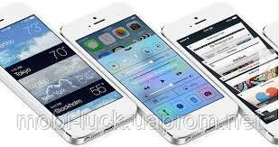 Самые дешевые  китайские телефоны