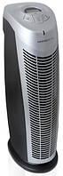 Очиститель воздуха PERFECTAIR M-K00D1 220 м3/ч, ионизатор, УФ-лампа, угольный фильтр