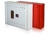 Шкафы пожарные ПКК - 900x700x230