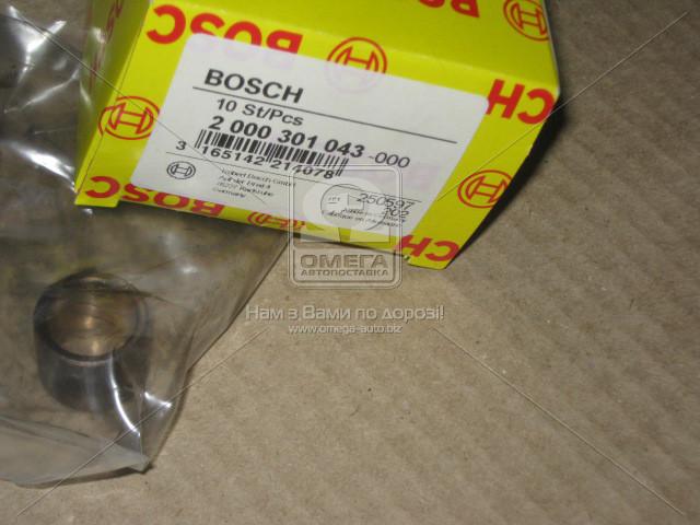 Втулка стартера (пр-во Bosch) 2 000 301 043
