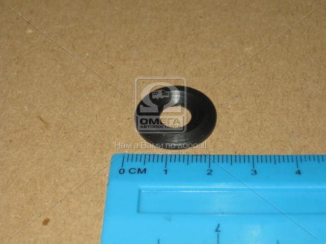 Термошайба MB OM601/OM602/OM603/OM604/OM605/OM606/OM662 (пр-во GOETZE) 31-025686-00