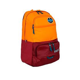 Рюкзак Thule Marsala 21 л Orange-Red (45780235)