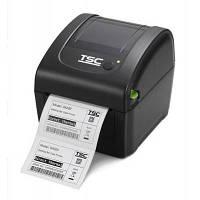 Принтер этикеток TSC DA210 (99-158A001-00LF)