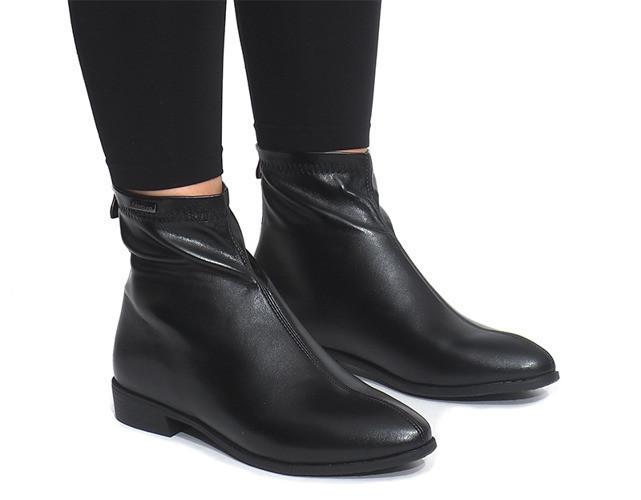 Удобные и комфортные в носке ботинки