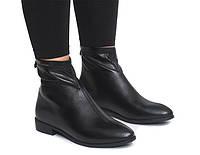 Удобные и комфортные в носке ботинки, фото 1