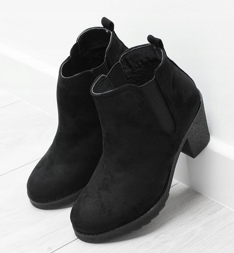 Женские ботинки на осенне-весений период по привлекательной цене