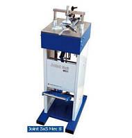 Скобосшывочный станок для багета Pilm Joint 5×5 механический