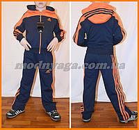 Спортивный костюм для мальчика | Детские спортивные костюмы для мальчиков