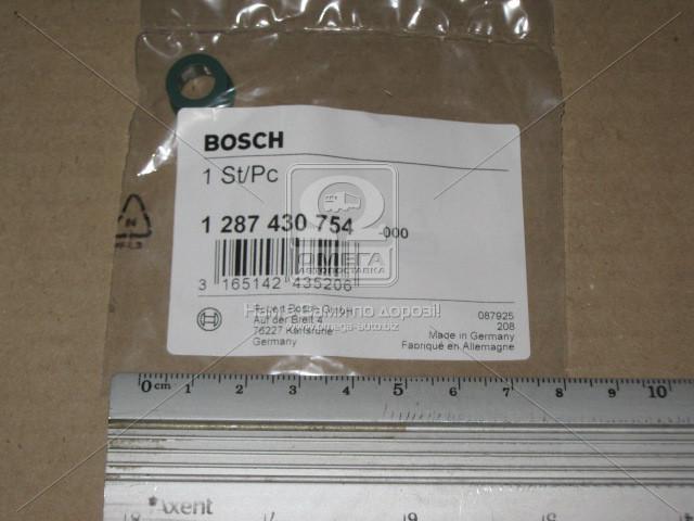Решетная вставка (пр-во Bosch) 1 287 430 754