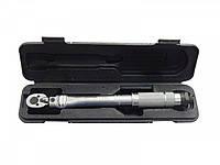 "Ключ 1/2"" динамометричний 70-350Нм, PA-6474630 PARTNER"
