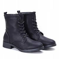 Ботинки от производителя на зиму, фото 1